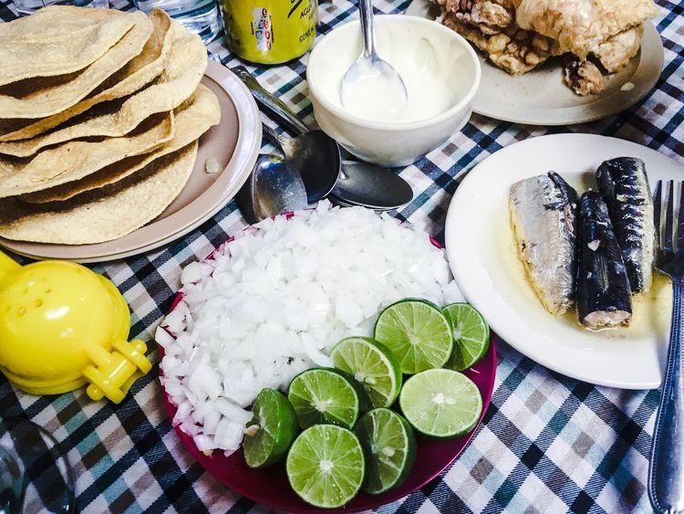Pozole Mexican Food Delicious