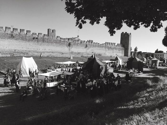 Palio10comuni History Medieval Backinthedays