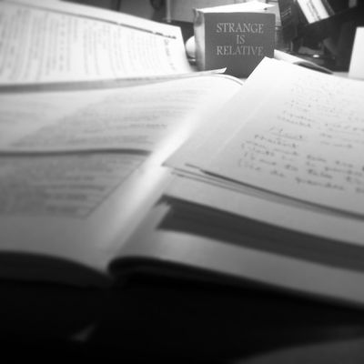 Mañana toca inglés. Studytime Instastudy Studying Goodnight