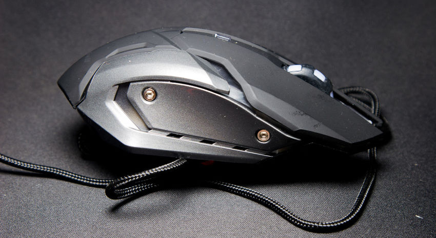 gaming computer mouse on gray background\gaming mouse\isolated objects, computer peripherals Computer Mouse 2.0 Isolated Close-up Computer Mouse Computer Peripherals Gamingcomputer Gaminglife Indoors  Isolated On Black No People White, Isolated, Mouse, Background, Computer, Black, Closeup, Object, Technology, Single, Equipment, Button, Plastic, Scroll, Wheel, Accessory, Pc, Device, Optical, Input, Silver, Hardware, Click, Controller, Gaming, Peripheral, Connection, Push, Scrollin White, Isolated, Mouse, Background, Computer, Black, Closeup, Object, Technology, Single, Equipment, Button, Plastic, Scroll, Wheel, Accessory, Pc, Device, Optical, Input, Silver, Hardware, Click, Controller, Gaming, Peripheral, Connection, Work, Office,  White, Isolated, Mouse, Background, Computer, Black, Closeup, Object, Technology, Single, Equipment, Button, Plastic, Scroll, Wheel, Accessory, Pc, Device, Opticalsilver, Hardware, Click, Controller, Gaming, Peripheral, Connection, Push, Scrolling, Game,