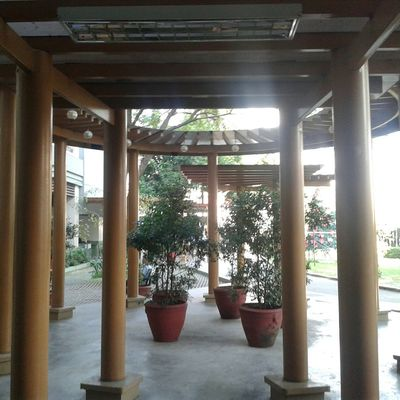 Garden in the Circle Sirlaong Com151 BeautifulplacesinNu Nuartapp