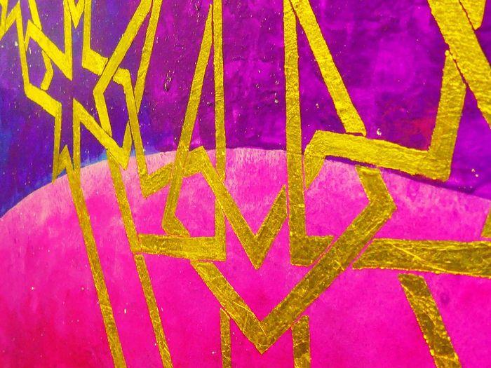 geometry art detail Geometry Geometry Pattern Geometrygrafias Geometria Details Detailphotography Details And Colors Detail Photography Detail Art Detail Art Artistic Multi Colored Pink Color Celebration Pattern Full Frame Close-up Seamless Pattern Mosaic Diamond Shaped Diamond - Gemstone Purple Crisscross