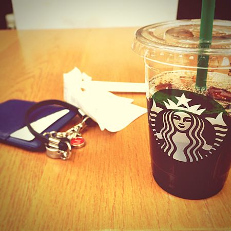 Iced Coffee Coffee And Cigarettes Coffee Break IPhone