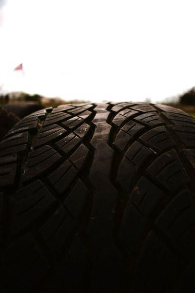 Endless jounery First Eyeem Photo Tires Jounery Nikond5300 Getting Creative