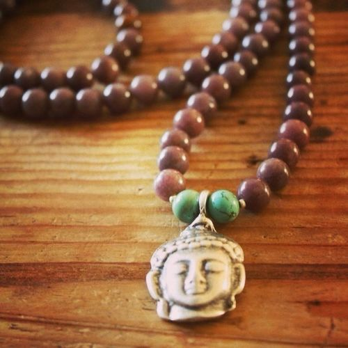 Necklace Jewelry Spiritual Inspiration