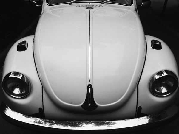 retro car Car Auto Liza_berg Bw Чб Hello World Enjoying Life Eye4photography  Retro Black And White Friday