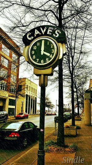 Clockporn Street Photography Architecture Art