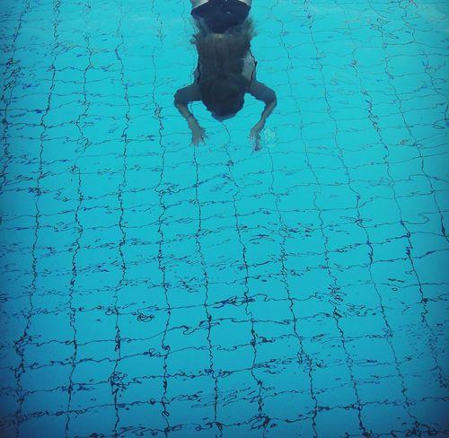 Swimming Underwater Swimming Pool Water Eyem Best Shots EyeEmBestPics Creative Photography Eyeemphotography EyeEm Best Edits Woow Creativity Young Women Beautiful
