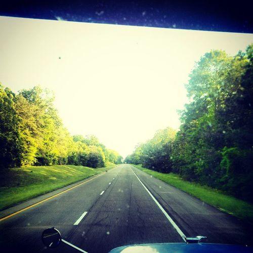 Lifeontheroad Truckerslife