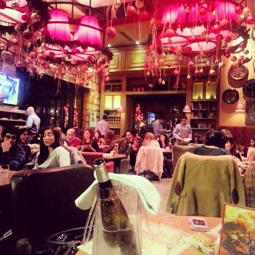 Almandalouncafe Mandaloun Christmas Holidays chrismasttimewinewhitevacationcozy gatheringlivelovebeirutlebanonaliveproudlylebanese