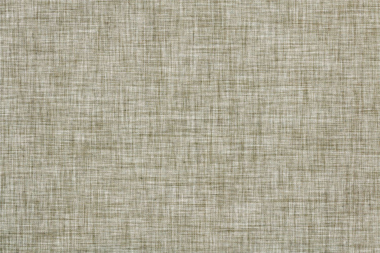 gray colored seamless linen texture background Autumn Japanese  Abstract Backgrounds Beige Blank Canvas Close-up Copy Space Cotton Crisscross Dirty Fiber Full Frame Gray Linen Material No People Pattern Simplicity Surface Level Textile Textured  Textured Effect Woven