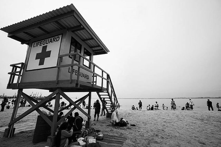 Lifeguard Bwi_condolences Beutiful  Bw_photooftheday Blackandwhite Bw_indonesia Bnw Bnw_captures Bnw_society Bnw_demand Bwphotography Bnw_globe Bnwpic Bnwlovers Bnw_society Bnw_lover Natural Huntingphoto Bnw_piemonte Latepost Beach