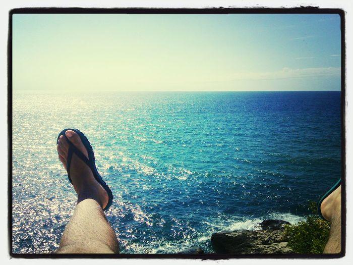 Dobre vode, Bar, Crna Gora Relaxing Enjoying Life Hanging Out That's Me First Eyeem Photo