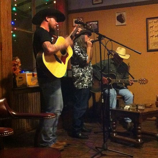 Music Genre Song Songs melody love instagood photooftheday goodmusic instamusic guitar acousticguitar band bands singer songwriter country countrymusic texascountry reddirt reddirtcountry instagram iphone capture moment cowboy gig texas sandyjo photography