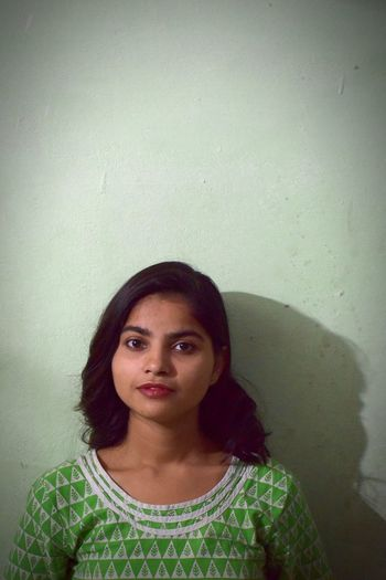 click by :-