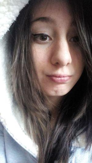 Cansıkıntısı😄😜 BORED! Yurtselfisi Dormitory😞😔😣 Selfie ✌