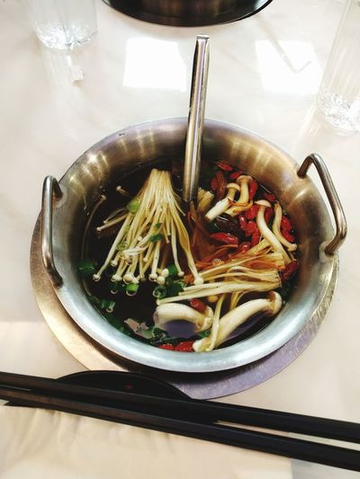 Food And Drink Healthy Eating Food Freshness No People Indoors  Chopsticks Ready-to-eat