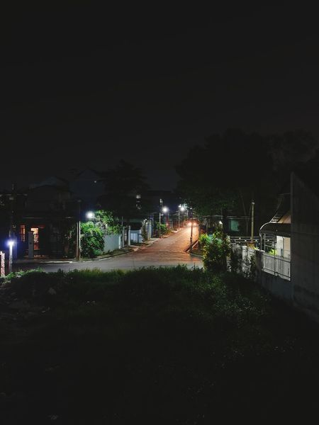Night Outdoors Nightlife The Great Outdoors - 2017 EyeEm Awards Gr52017 Nightphotography My House♥ The Street Photographer - 2017 EyeEm Awards