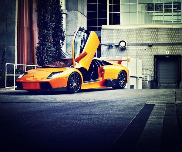 Lamborghini Lamborginidreams Lamborgini  Lamborghini Aventador