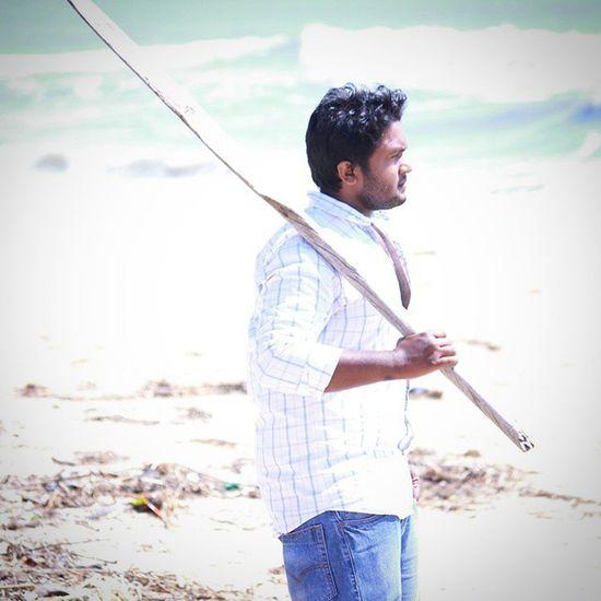 Beach Sailor LOL