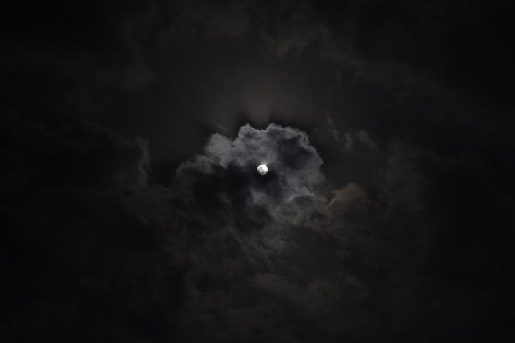 Nature Moon View Light Taking Photos Beautiful Day Nightphotography Moonlight Photo Photography Great Atmosphere EyeEm Best Shots - Nature EyeEm Nature Lover Creative Light And Shadow Beautiful Nature Feeling Thankful Art Natureart Feelings Nature_collection Canon 7D , 50mm