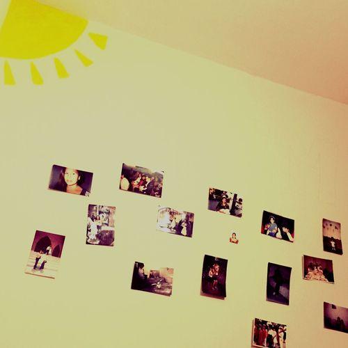 DaniWall Sun