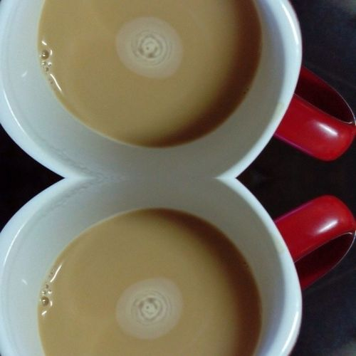 Coffee Creamylatte Hot Bubbles noon wakemeup lazy afternoon bottomsup