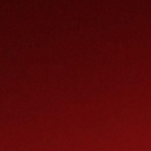 Bejott Csendbenvagyunk Rafekudtakanapera Marmegintgugyog Ujraakarjaszulni Macskavalsuttogo Ittnyaggatja Daltirtneki Megigertehogymindigmegeteti Megkerteakezet Acicaalegjobbbaratja Szerelmetvallottneki Lefekudtmelleafoldre Megintkifutott Demondtanekihogyszereti