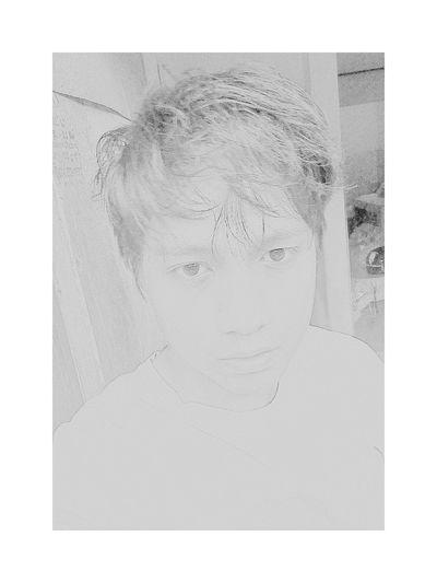 It˙s me Kupang Good Time Enjoying Life Selfie ✌ Simpleediting