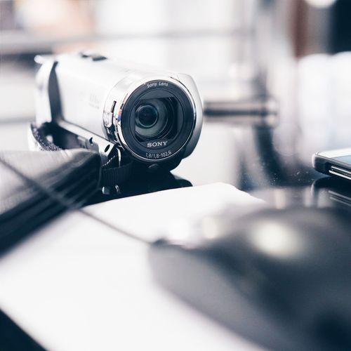 Different eye Fujifilm Eyeem Makassar EyeEm Indonesia Fujifilm X-m1 Nijishot Sony Indonesia Video
