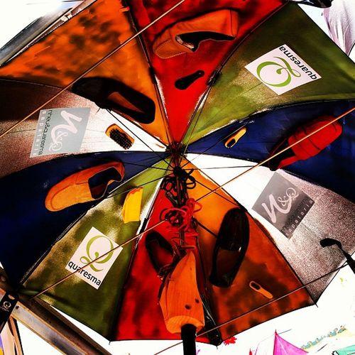 #umbrellaparty #nb #picadeiro #figueira #figueiradafoz #portugal #portugaligers #portugal_lovers #portugal_em_fotos #portugaloteuolhar #portugaldenorteasul #igers_figueira #iphone5 #iphonesia #iphoneonly #instagood #instagram #ig_portugal #instamood #inst Portugaldenorteasul Umbrella Portugaloteuolhar Portugal Portugal_lovers Iphoneonly Igers_figueira Iphonesia Portugal_em_fotos Instagram Ig_portugal IPhone5 Nb  Picadeiro Instamood Umbrellaparty P3top Nbfigueira Instagood Bairronovo Instadaily Chapeus Figueira Figueiradafoz Portugaligers