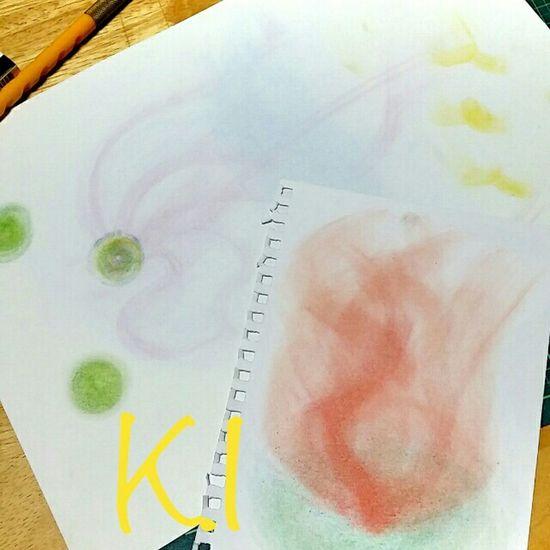rico-nagiです。 2月9日~2月14日 【アートフェスティバルINつくる。】 11日、14日 11時~17時 30分 500円(ワンコイン~) 【パステル画を描いて 自分癒ししよう♪】 描いた絵のカラーから鑑定して 精油を嗅いでいただきます。 心理を探り癒されてもらいたい♪ なに描いていいかわからなーい という方には 生年月日をお聞きし 九星気学風水鑑定で最大吉方を 導いて 開運アイテムをお勧めすることもできますので お気軽に どうぞ♪ ※時間設定してありますが おおよその目安という感覚です。 宜しくお願い致します(^-^) 〔14日には、mistiaとして 3曲ほど歌わせていただきます♪〕 https://www.facebook.com/events/170693043300033/ (画像は次男が 思い付いたまま描いたものです 楽しそうでしたよ♪) Rico-nagi Information