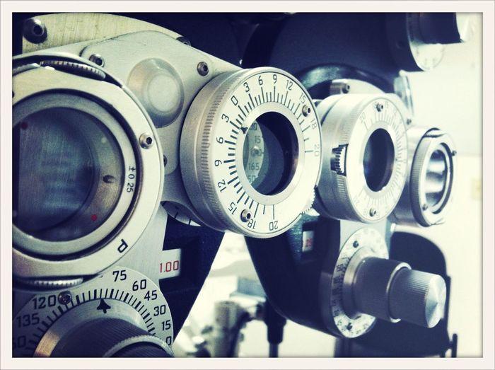 More than 4-eyes Eyes AMPt_community EyeEmBestPics Ink361