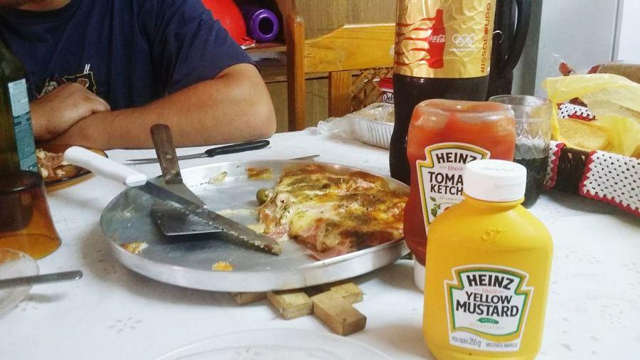 I like this breakfast.... Breakfast Boyfriend Good Morning Goldencity Dourados Douradosms LastWeekend