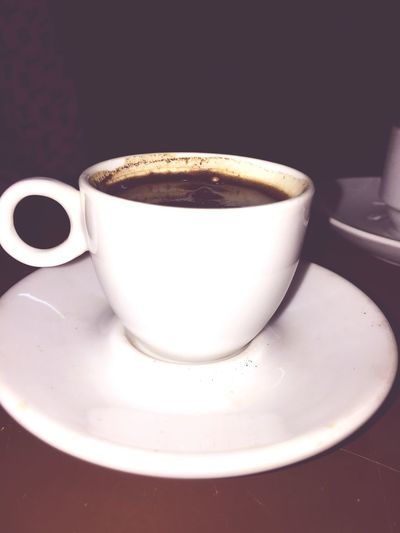 Coffee Cup Coffee - Drink Drink Food And Drink Refreshment Saucer Cup