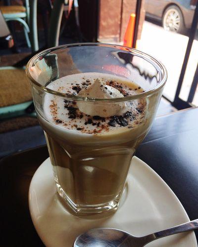 Coffee Cofffeeshop Coffee Cup Coffee Time Machiatto Macciato Meringue Natural Lighting