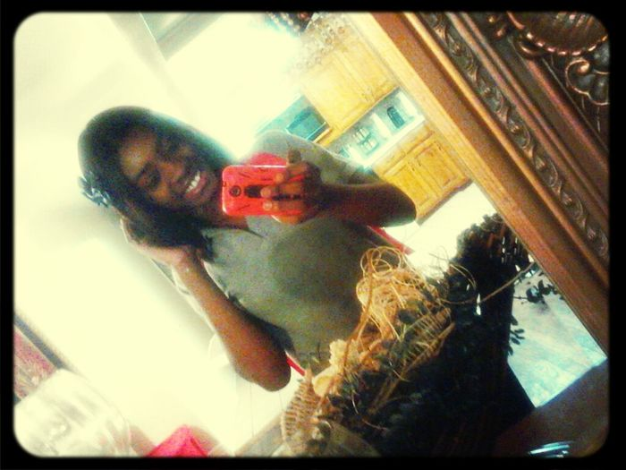 Old Picture.! (Skoo')