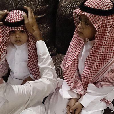 Abood and s3oud ? Jnon Kids Sweet Cute awesome action Riyadh ksa follow like comment عبود سعود ماشاء_الله الرياض السعودية اكسبيريا عيالنا مساء_الخير فولو لايك كومنت من_ارشيفي