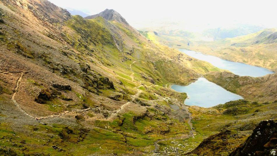 Perspective Photography Hidden Gems  Natural Beauty Long Walks Climbing Climbing A Mountain Check This Out Eye4photography