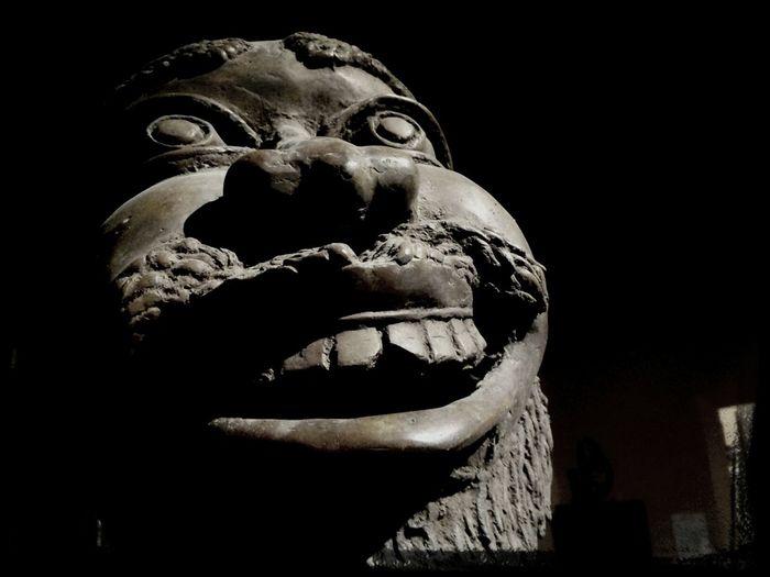 african mask African Art African Objects WoodArt