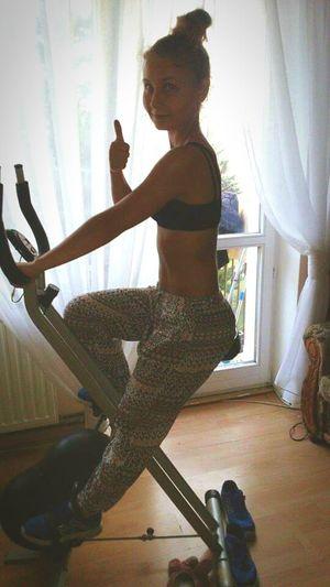 Hieveryone Workout Time Goodtime ❤️ Bebetterthanyesterday Itsokay