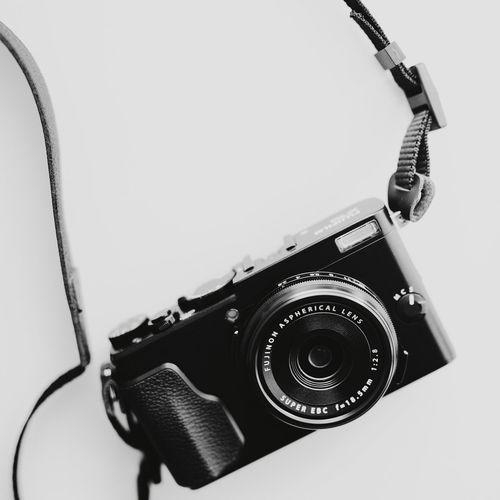Fujifilm Fujifilm_xseries Fuji X70 Camera Blackandwhite Blackandwhite Photography Vintagestyle First Eyeem Photo
