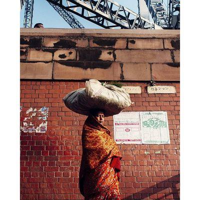 Pisekjongphoto Streetphtographers Streetphotography Snapshot candid portrait photooftheday picoftheday dailyphoto dailypic