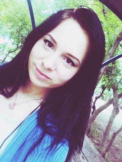 Inspired By Beauty Eyemphotography Russian Girl Alinashtern Shtern Alina Shtern Blogger Kazakhstan Girls Kazakhstan♥ Love