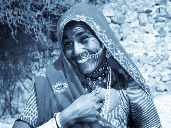 Rajasthan Mother India The Week On Eyem EyeEm Gallery EyeEmBestPics Eyem Best Shot EyeEm Bnw Eyemcaptured Eyem Best Shot - My World EyeEm Best Edits