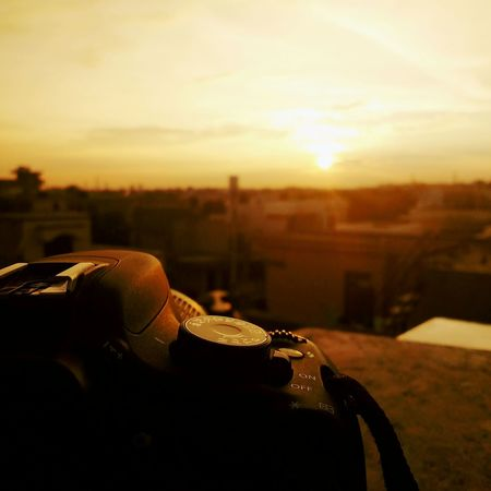 Home Is Where The Art Is Sunset_collection Canonphotography Golden Hour Golden Sunset Awesome_nature_shots Awesomeshotz Check This Out Motog3click Bestoftheday Best EyeEm Shot Cameraphone Colour Of Life Sommergefühle