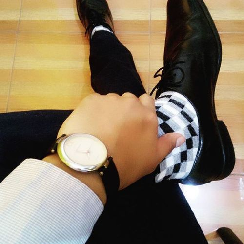 Godineando Fashion Swag Style Stylish Me Godineztime Cute Photooftheday Jacket Hair Pants Shirt Instagood Handsome Cool Polo Swagg Guy Boy Boys Man Model Tshirt Shoes Sneakers styles jeans fresh dope