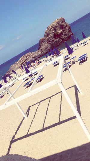 •Summer•🌹