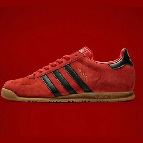 Coming soon @scottsmenswear Adidasmilano