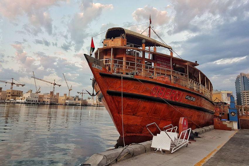 Boats⛵️ Boat Ride Boats And Sea Boat Life Boatyard Boatinglife Boats On The River Boats Boathouse Boating Boat Trip Ship Shiplife Ships🚢 Shipping Docks Ships⚓️⛵️🚢 Ship Building Shipping  Ships